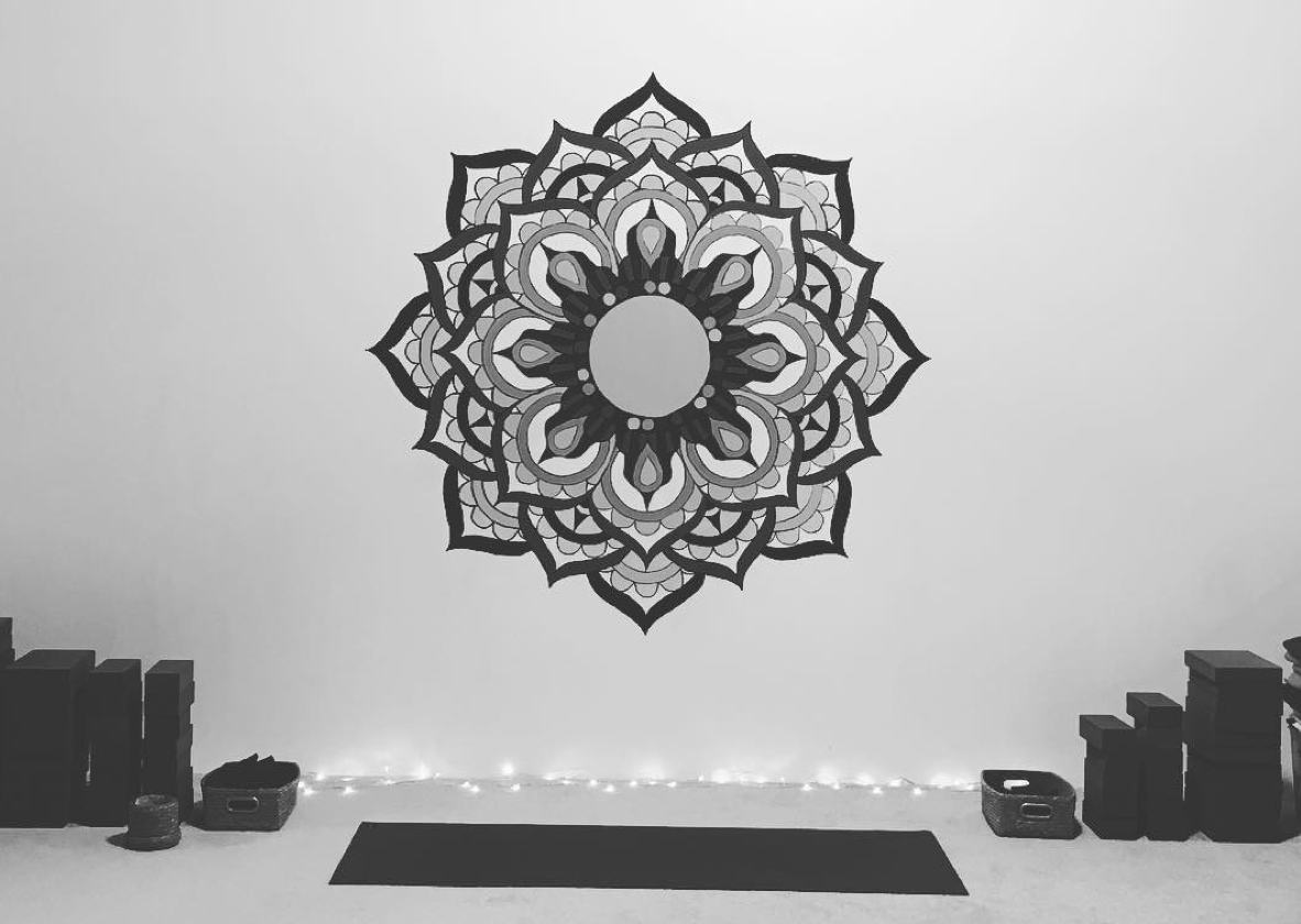 Yoga for all - Leeds