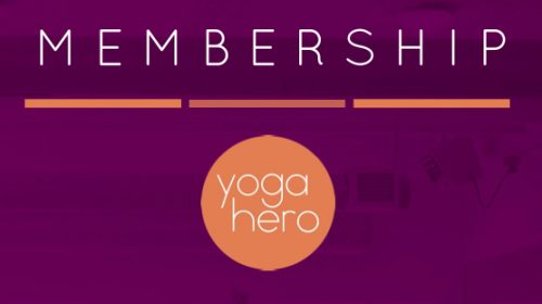 Yoga Hero membership-small