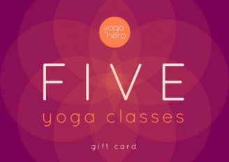 five-yoga-class-pass-gift-card