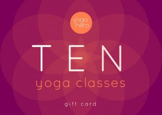 ten-yoga-class-pass-gift-card