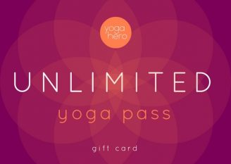 unlimited-monthly-yoga-pass-gift-card