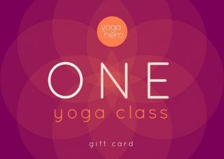 one-yoga-class-gift-card
