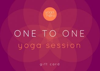 one-to-one-yoga-session-gift-card