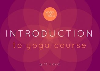 introduction-to-yoga-course-gift-card