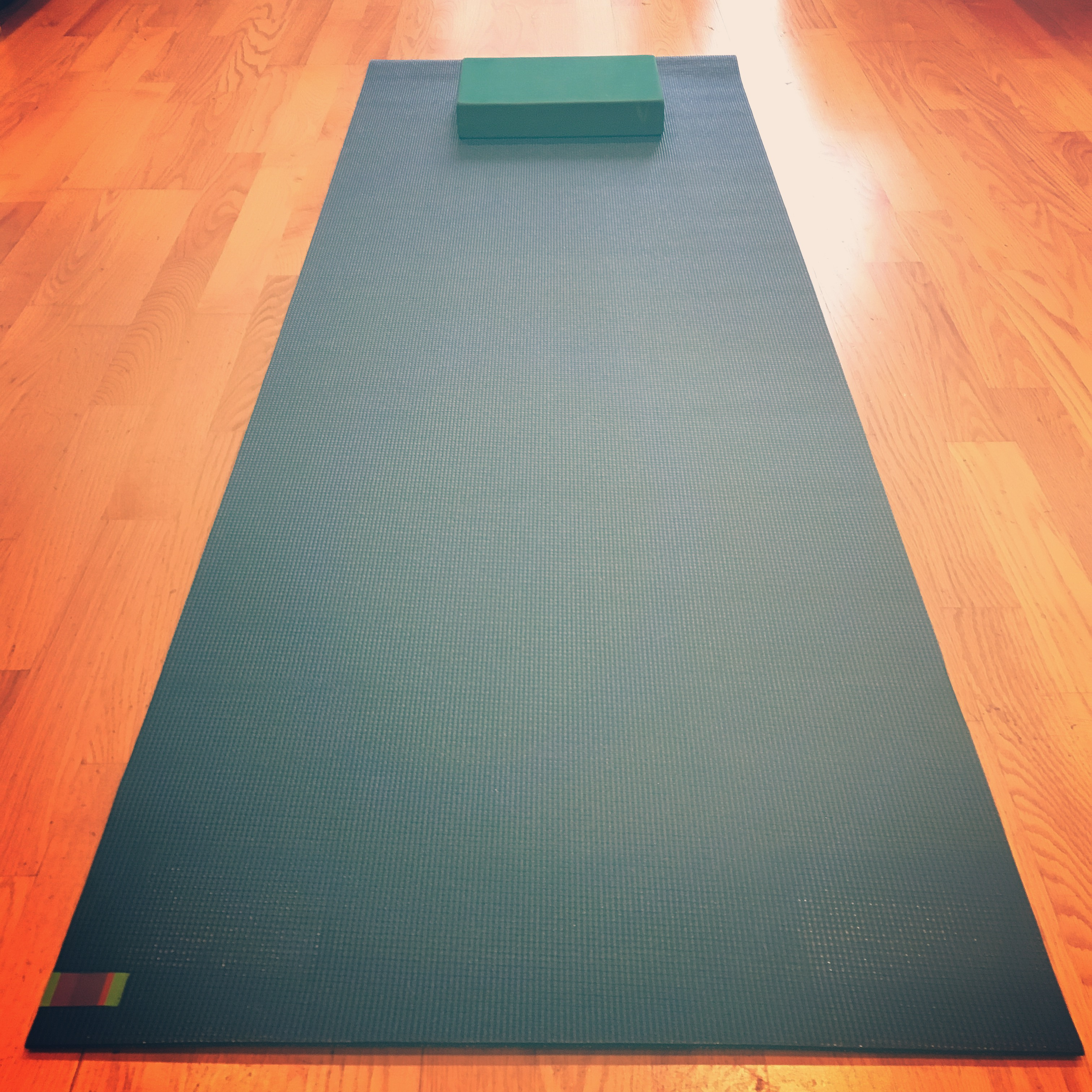 Yoga Mat For Sale