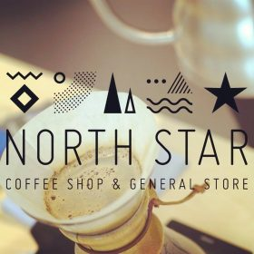 North Star Coffee Shop