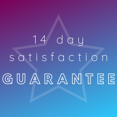 LEARN TO MEDITATE_7DAYS_satisfaction