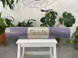 Yoga Mat Wisteria